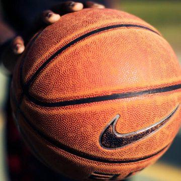 Basketball, football, gaelic football and now rugby –  Ireland journey