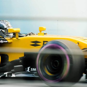 Formula 1 : How will new owners Liberty Media change F1?