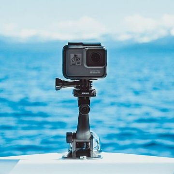 Why is GoPro Launch so Significant for Development?