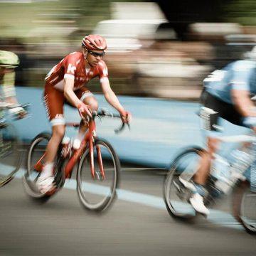 Tour de France: Nice will host the 2020 Grand Depart
